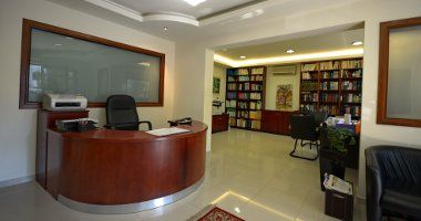 Kos Law Firm Premises - Image 2