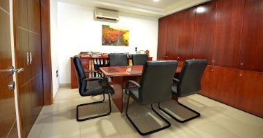Kos Law Firm Premises - Image 3