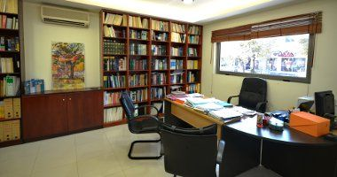 Kos Law Firm Premises - Image 6